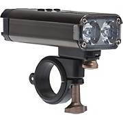 Blackburn Countdown 1600 Rechargeable Front Light