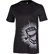 Nukeproof Flat Pedals Win Medals T-Shirt