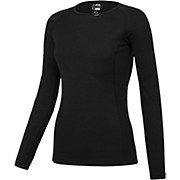 dhb Aeron Womens Merino Base Layer M_37.5
