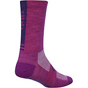 dhb Aeron Light Weight Merino Sock AW17