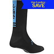 dhb Aeron Light Weight Merino Sock