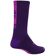 dhb Aeron Mid Weight Merino Sock