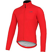 dhb Aeron Tempo Waterproof 2 Jacket