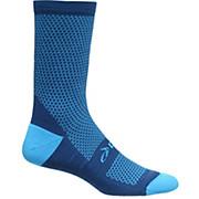 dhb Classic Womens Thermal Sock