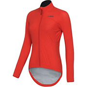 dhb Aeron Womens Tempo 2 Waterproof Jacket