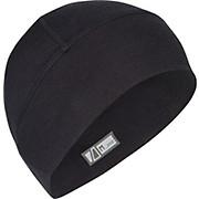 dhb Merino Hat M_200