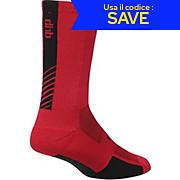 dhb Trail Sock
