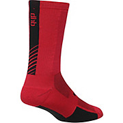 dhb Trail Sock