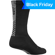 dhb Winter Merino Trail Sock Long