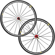 Mavic Ksyrium Elite Wheelset UST 2019