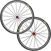 Mavic Ksyrium Elite Wheelset UST 2020