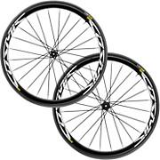 Mavic Cosmic Elite Disc Wheelset UST 2020