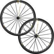 Mavic Ksyrium Pro Exalith Wheelset 2019