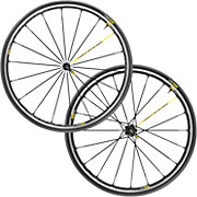 Mavic Ksyrium Pro Wheelset UST 2018