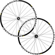 Mavic Crossmax Light BOOST 29 MTB Wheelset 2018