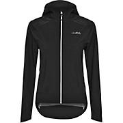 dhb MTB Womens Trail Waterproof Jacket