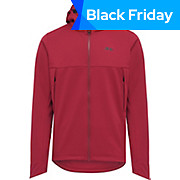 dhb MTB Trail Hooded Softshell Jacket