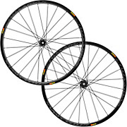 picture of Mavic Crossmax Pro Carbon XD Boost Wheelset 2018