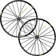 Mavic Crossmax Pro XD MTB Wheelset 2018