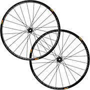 Mavic Crossmax Pro Carbon Boost XD Wheelset 2018