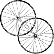 Mavic Crossmax Elite Boost 27.5 MTB Wheelset 2018