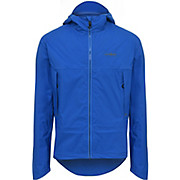 dhb MTB Trail Waterproof Jacket