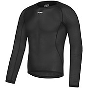 dhb Lightweight Mesh Long Sleeve Base Layer