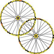 Mavic Deemax DH 18 27.5 XD MTB Wheelset 2019