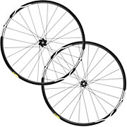 Mavic XA Light XD 29 MTB Wheelset 2018