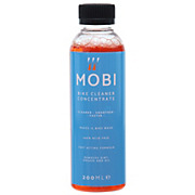 Mobi Bike Cleaner Concentrate 200ml