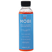 Mobi Bike Cleaner Concentrate 250ml 2018