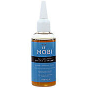 Mobi All Weather Ceramic Lubricant 100ml