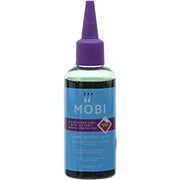 Mobi All Weather Lube with Teflon 100ml