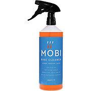 Mobi Bike Cleaner 950ml