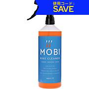 Mobi Bike Cleaner 950ml