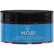 Mobi Assembly Grease with Teflon 100g