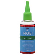 Mobi Wet Chain Lube