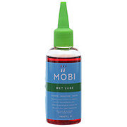 Mobi Wet Lube