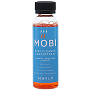 Mobi Bike Cleaner Concentrate 100ml 2018