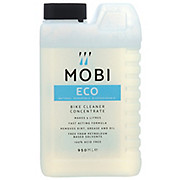 Mobi Eco Bike Cleaner Concentrate 950ml