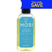 Mobi Citrus Degreaser Chain Cleaner 75ml