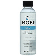 Mobi Eco Bike Cleaner Concentrate 200ml 2018
