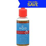 Mobi Dry Lube with Teflon