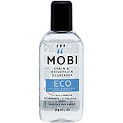 Mobi Eco Citrus Degreaser Chain Cleaner 75ml