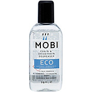 Mobi Eco Citrus Degreaser Chain Cleaner 75ml