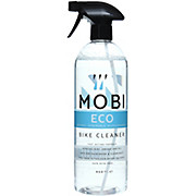 Mobi Eco Bike Cleaner 950ml