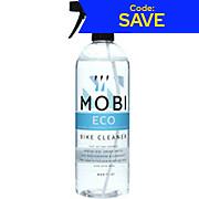 Mobi Eco Bike Cleaner 950ml