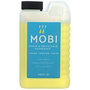 Mobi Citrus Degreaser Chain Cleaner 950ml