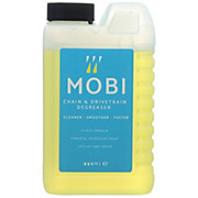Mobi Citrus Degreaser Chain Cleaner 950ml 2018
