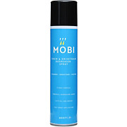 Mobi Mobi Chain Cleaner Aerosol